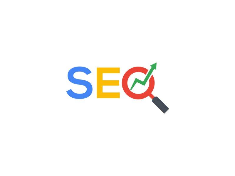 googe-rankingfaktoren-2018-logo