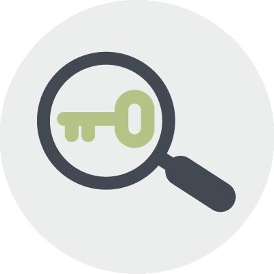 keyword-tools-icon