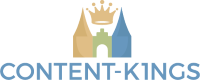 Content K1ngs Logo