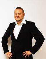 Tobias Siegert